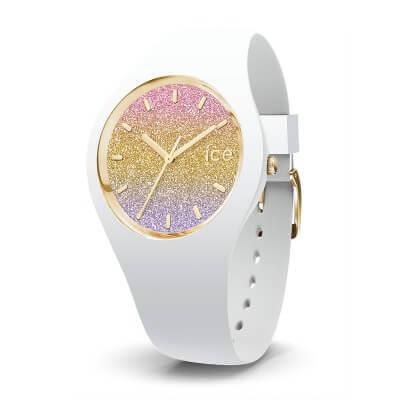 icewatch_腕時計