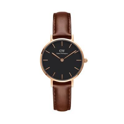 danielwellington_腕時計