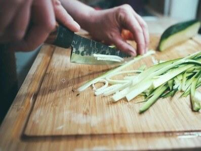 料理好き女性が喜ぶ「おしゃれなキッチン家電」のプレゼント30選_アイキャッチ写真