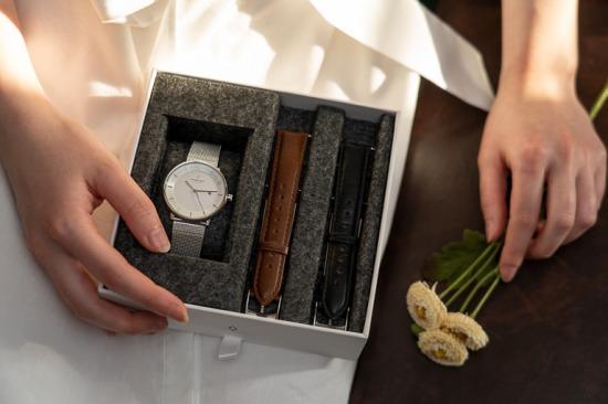 【20%OFF以上!】ノードグリーンの腕時計を一番お得に購入する方法2020_アイキャッチ写真