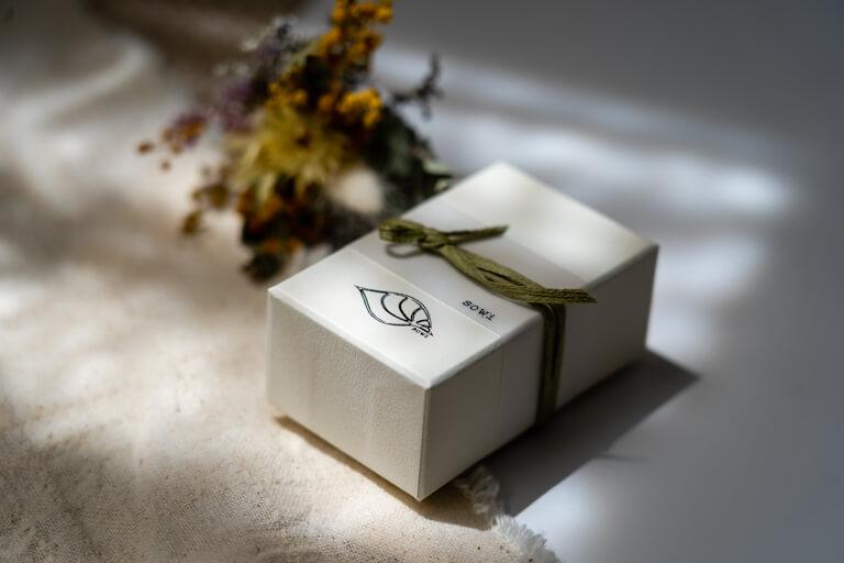 sowi_シェハラザードダイヤモンドネックレス_ボックスのデザイン