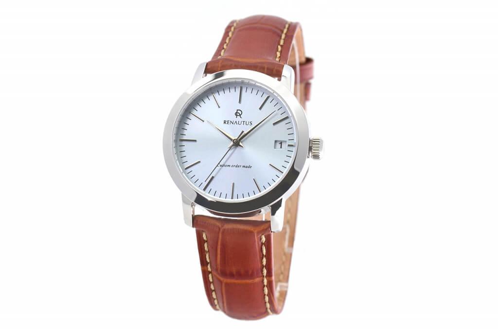 renautus_腕時計_ラインナップ_商品写真3