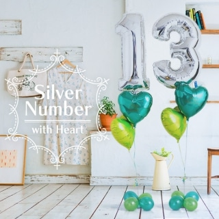 Balloon Kitchen_商品写真2