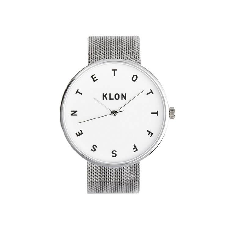 KLON_商品写真2