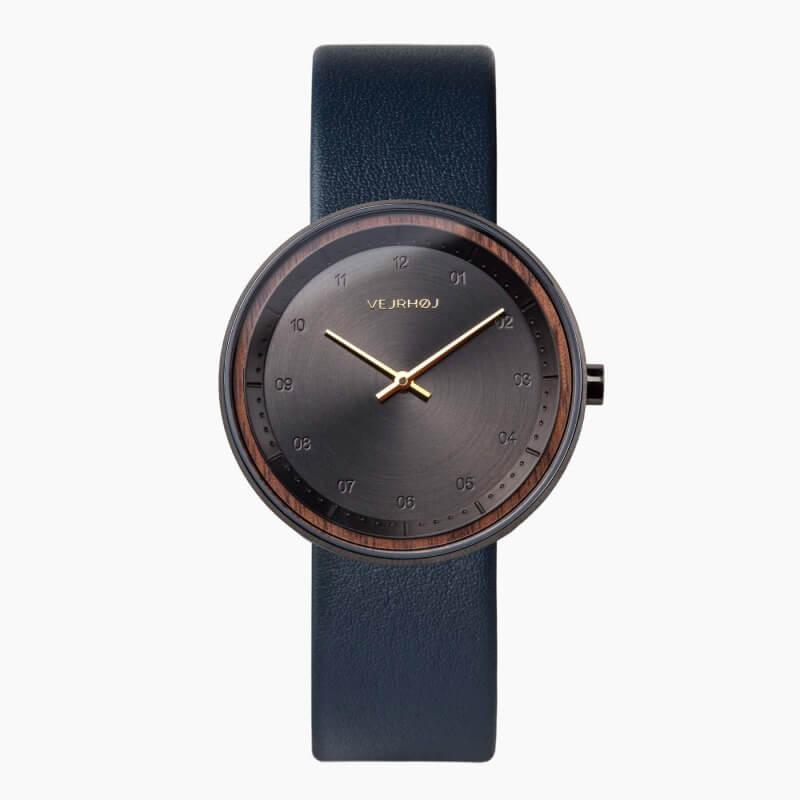 VEJRHO_腕時計_商品写真2