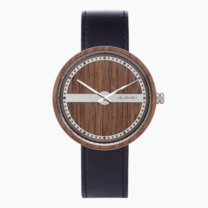 VEJRHO_腕時計_商品写真1