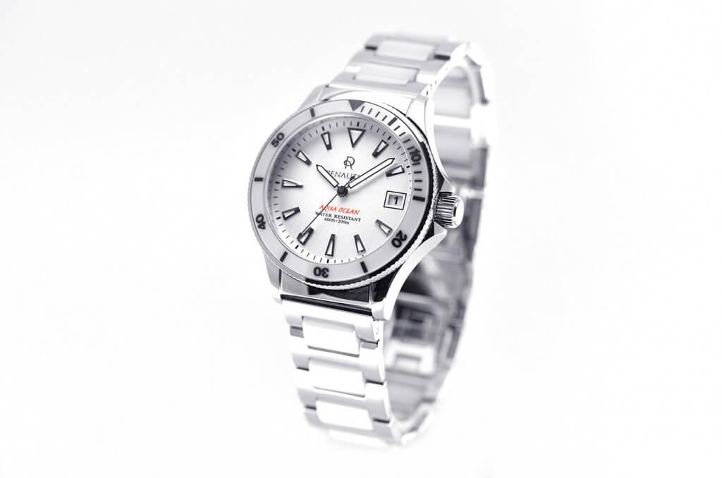 renautus_腕時計_ラインナップ_商品写真1