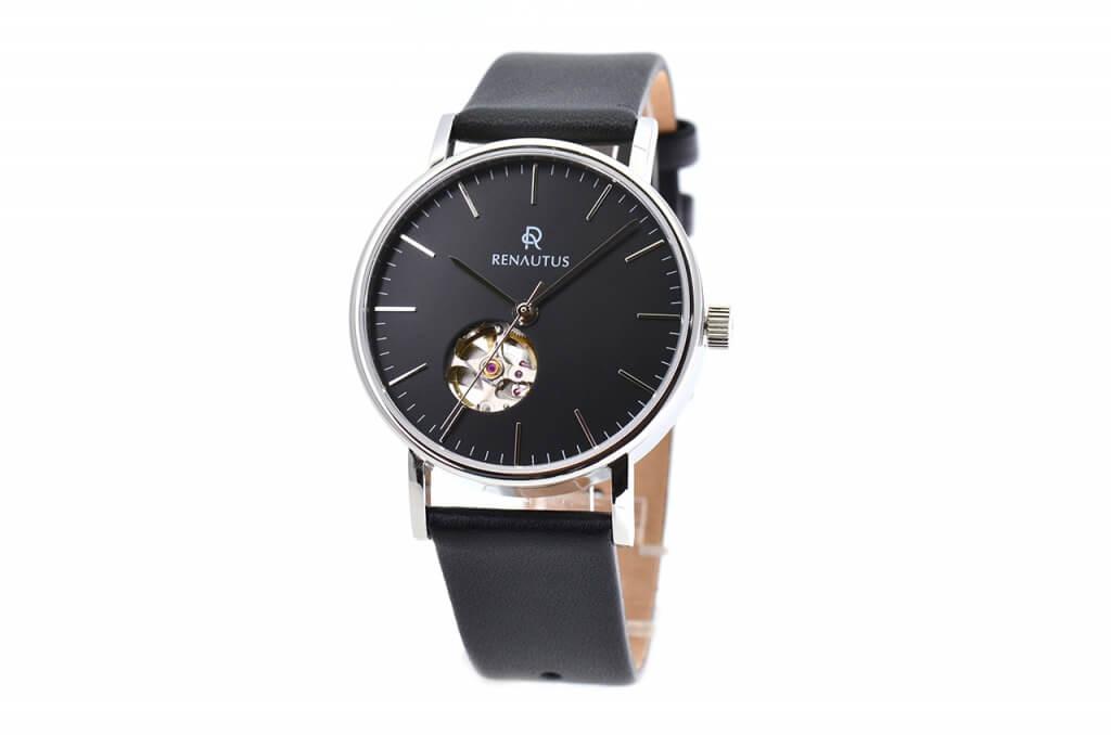 renautus_腕時計_ラインナップ_商品写真2