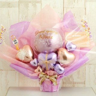 Balloon Kitchen_商品写真3