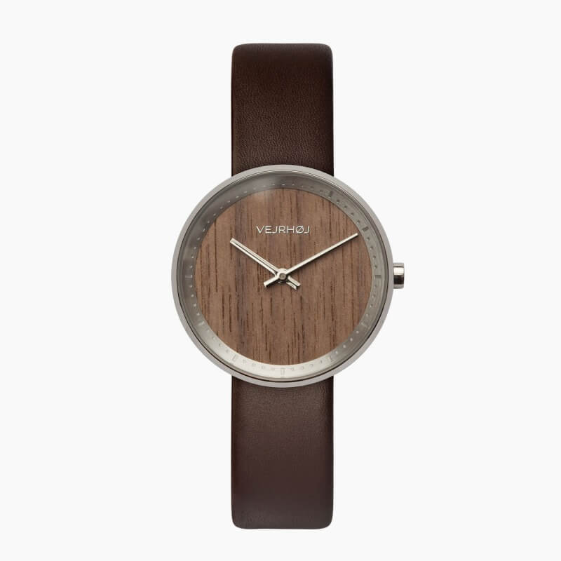 VEJRHO_腕時計_商品写真4