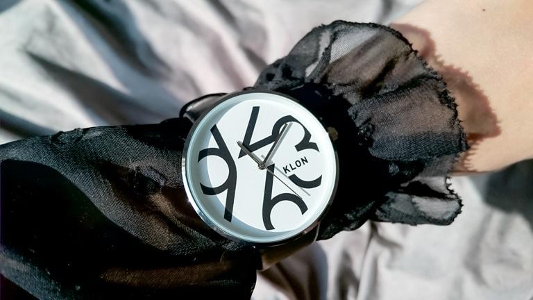 KLON QUARTER TIME BLACK_深掘りレビュ2_23