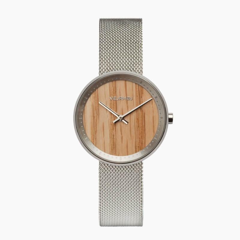 VEJRHO_腕時計_商品写真3