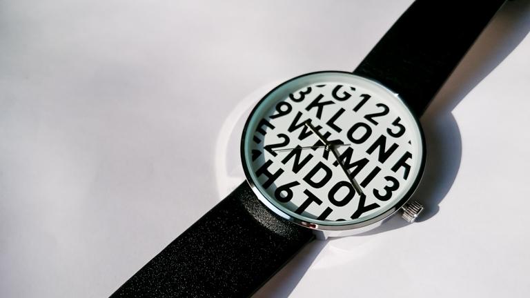 KLON QUARTER TIME BLACK_深掘りレビュー_2
