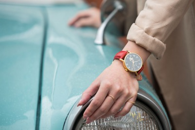 renautus_腕時計_ラインナップ_商品写真6