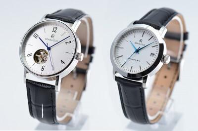 renautus_腕時計_ラインナップ_商品写真5