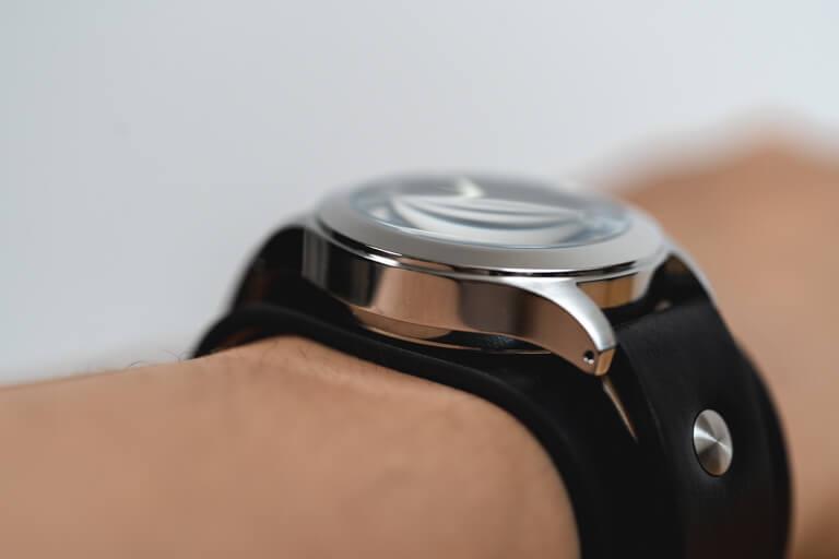 FOSSIL_フォッシル_腕時計_BIC TIC_ケースの厚さ