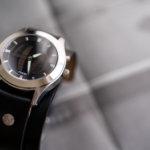 FOSSIL(フォッシル)の人気腕時計「BIG TIC」に惚れたのでレビュー