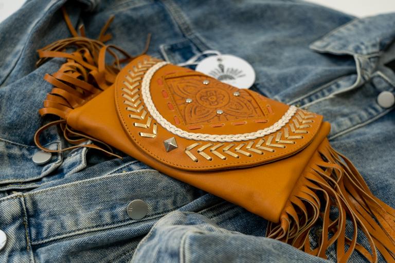 【口コミ】MAHIIYA(マヒヤ)財布をレビュー。夏のプレゼントにもおすすめ!_アイキャッチ