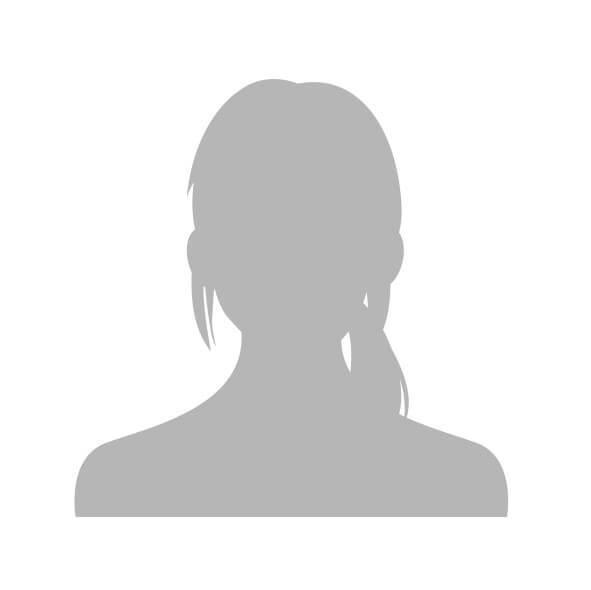 女性_プロフィールアイコン