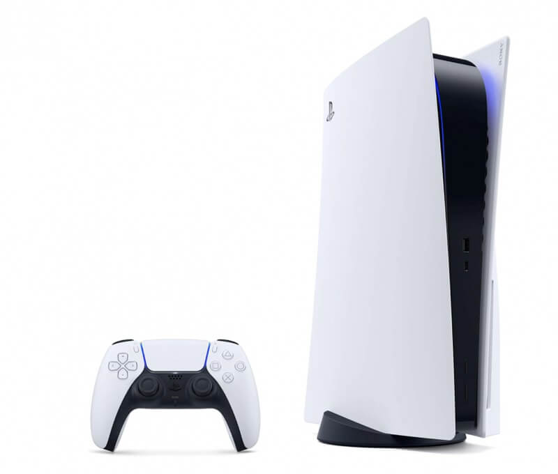 SONY_PlayStation5_01