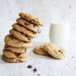ツウが教える、ギフトにおすすめのクッキー&ビスケット【名品】