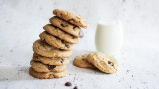 ツウが教える、ギフトにおすすめのクッキー&ビスケット【名品】_アイキャッチ