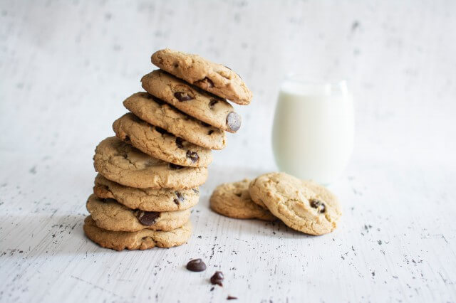 ツウが教える、プレゼントにおすすめのクッキー&ビスケット【名品】_アイキャッチ