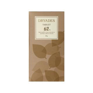 DRYADES_ドリュアデス_木の葉のタブレット(ブラック 62%)_商品写真3