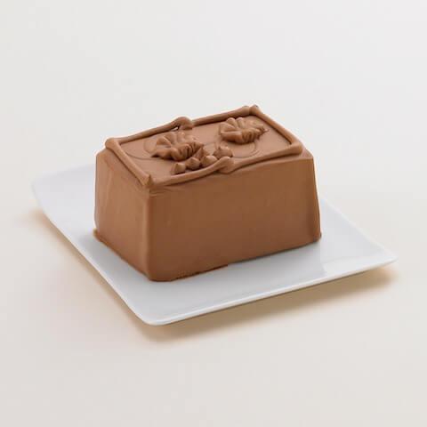 トップス_チョコレートケーキ_商品写真1