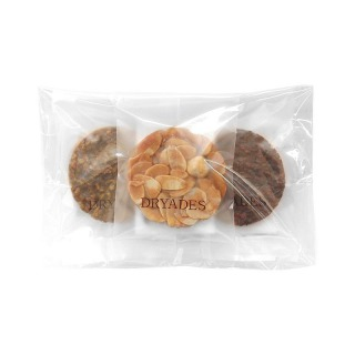 DRYADES_ドリュアデス_木の実のクッキー(ミックスセット)_商品写真2