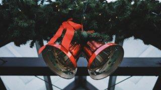 30代の彼女・妻が喜ぶクリスマスプレゼントランキング2020_アイキャッチ