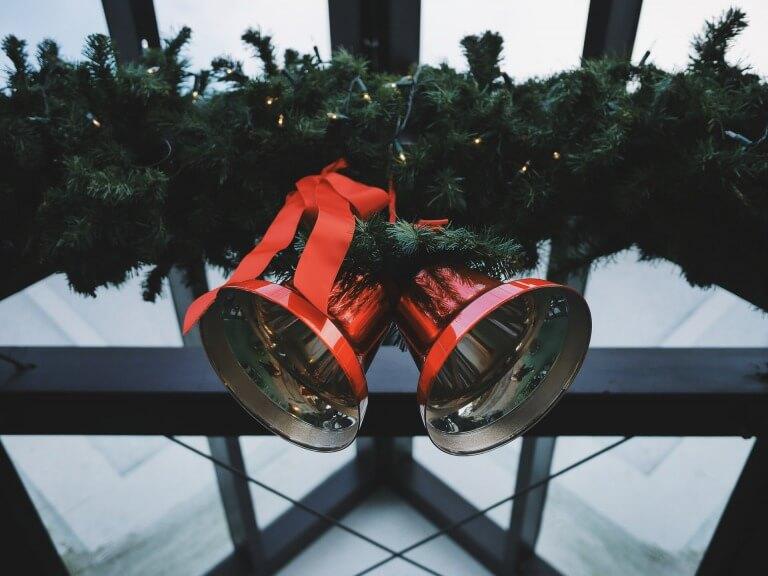 30代の彼女・妻が喜ぶクリスマスプレゼントランキング2020_アイキャッチ2