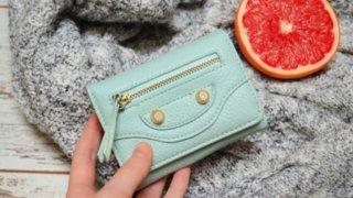【財布】彼女へのプレゼントにおすすめのブランド20選<最新版>_アイキャッチ