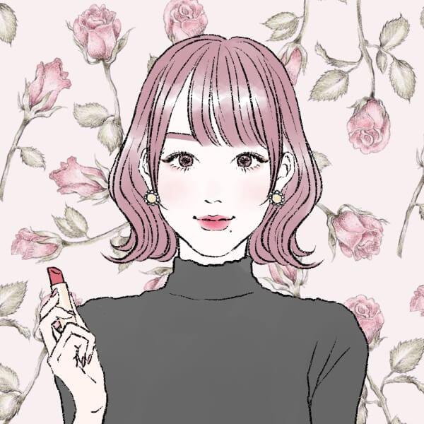 ヨシタニエマ_プロフィール画像1