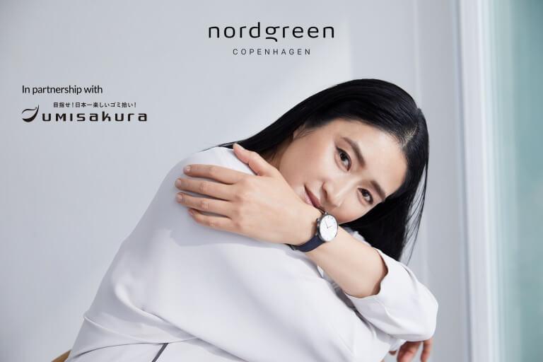 nordgreen_小雪