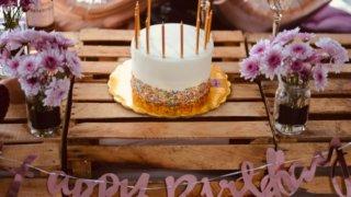 【30代】女友達に喜ばれる誕生日プレゼント2021。みんなが欲しいと答えたギフト公開!_アイキャッチ