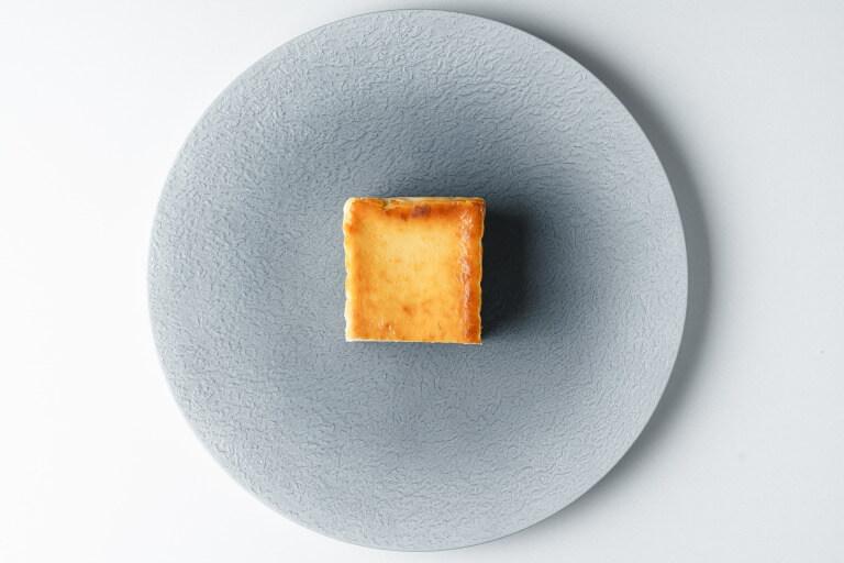 Cheesecake HOLIC_チーズケーキ
