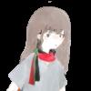 yukapi_プロフィール写真