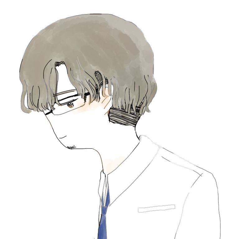 1000aki_プロフィール写真