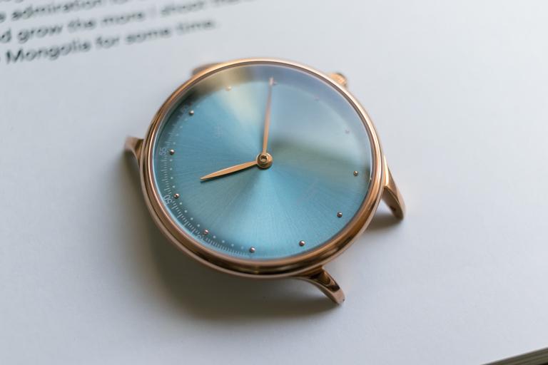 【口コミ】About Vintage(アバウトヴィンテージ)の腕時計って実際どう?徹底評価_アイキャッチ