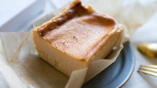 【口コミ】チーズケーキホリックをマニアが徹底評価。実食してわかった魅力_アイキャッチ