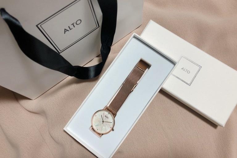 【口コミ】ALTO(アルト)を徹底評価。おしゃれでプレゼントにおすすめ!_アイキャッチ写真