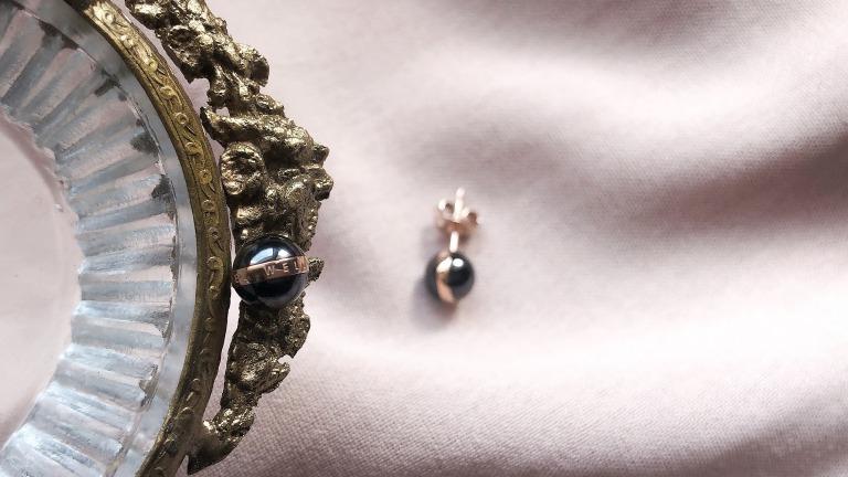 Daniel Wellington_aspiration_earrings