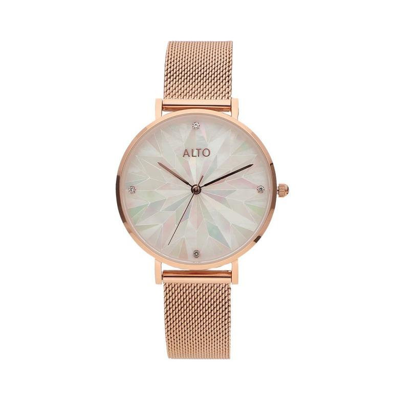 ALTO_アルト_Purelove_腕時計