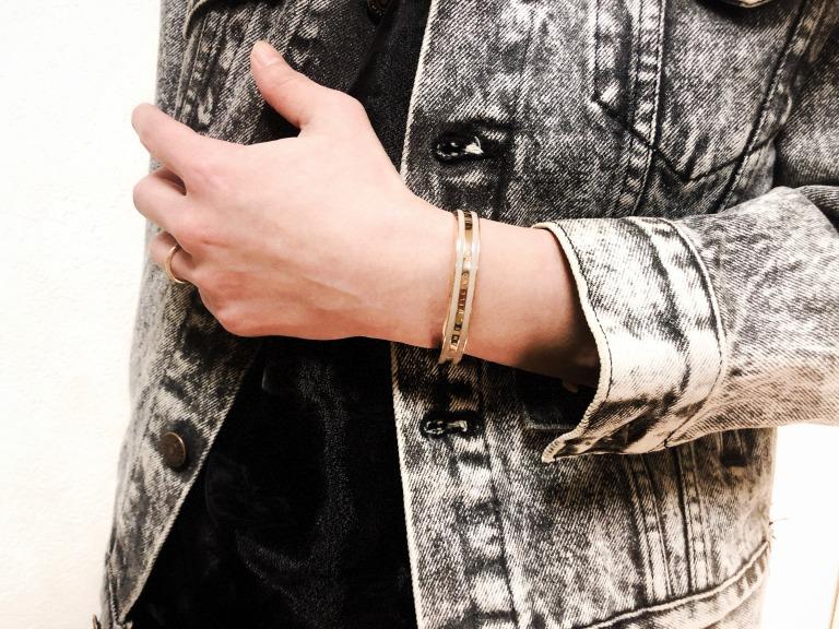 Daniel Wellington_emalie_bracelet_try