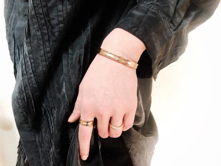 Daniel Wellington_elan_bracelet_try