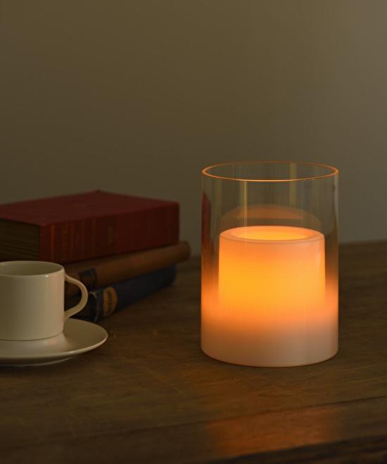 DI CLASSE_ディクラッセ LED candle Lunga