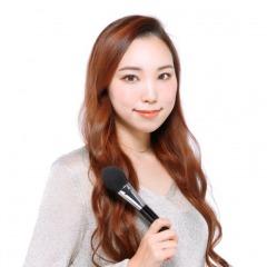 島田幸希_profile_mini