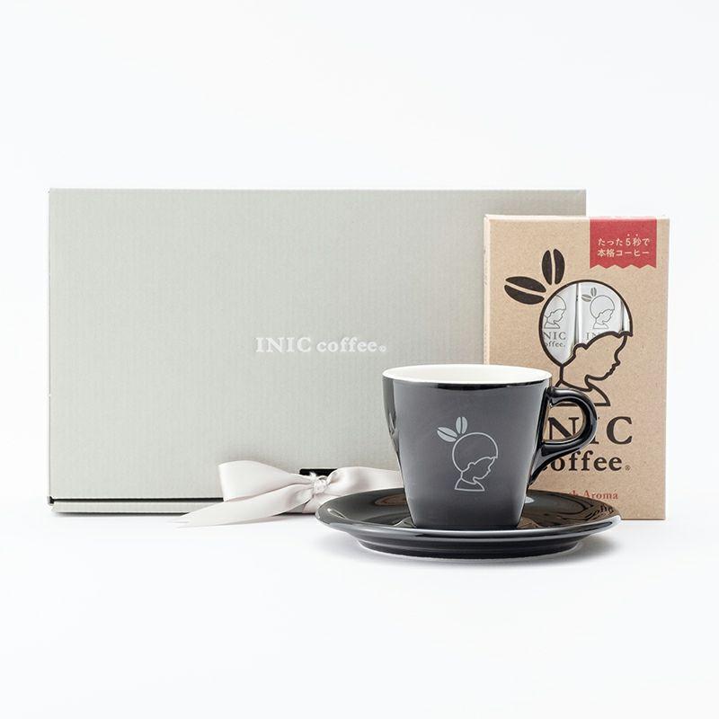 INICcoffee_シングルカップギフト_商品写真①