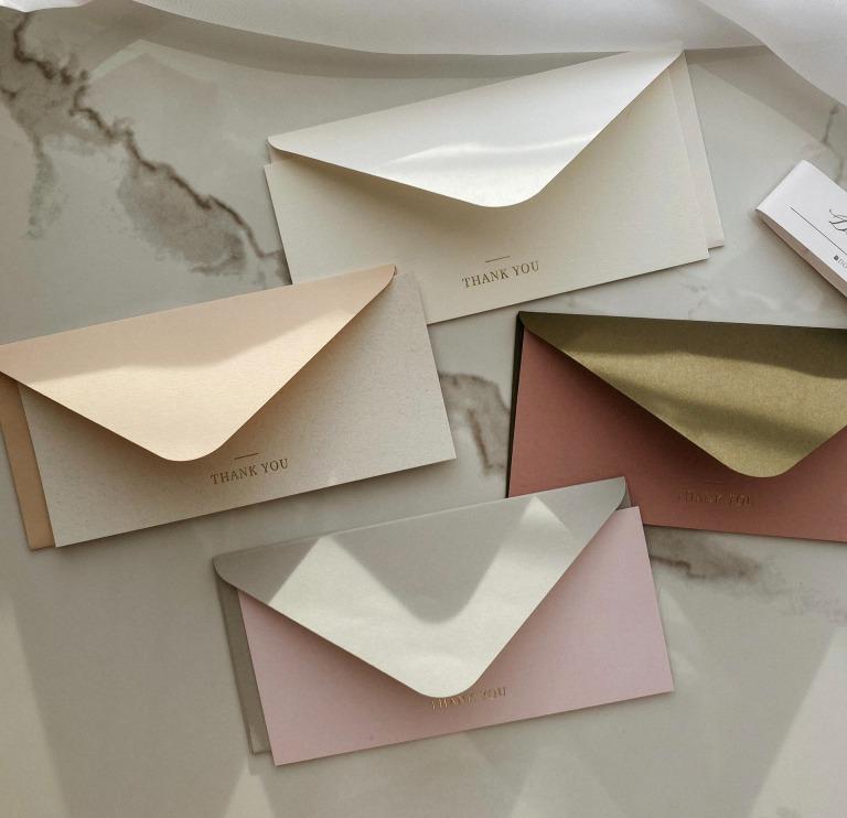 送別会で贈る手紙のイメージ写真